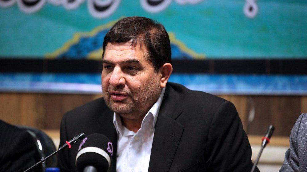 رییس ستاد اجرایی فرمان حضرت امام(ره) تأکید کرد:  اقدامات مؤثر برای توانمندسازی شهر مسجدسلیمان